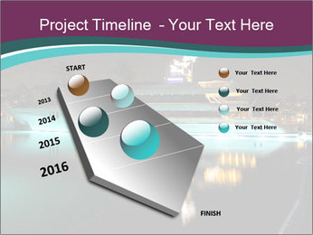 0000072389 PowerPoint Templates - Slide 26