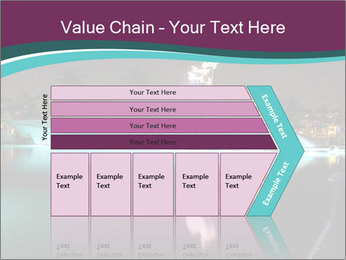 0000072389 PowerPoint Template - Slide 27