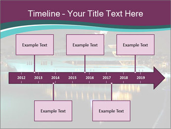 0000072389 PowerPoint Templates - Slide 28