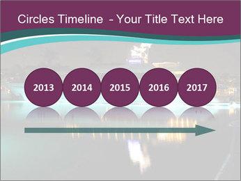 0000072389 PowerPoint Template - Slide 29