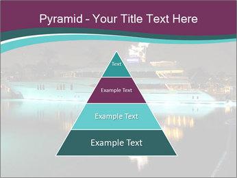 0000072389 PowerPoint Template - Slide 30