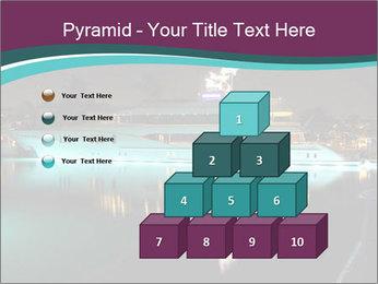 0000072389 PowerPoint Template - Slide 31