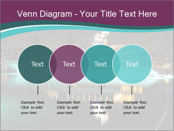 0000072389 PowerPoint Templates - Slide 32