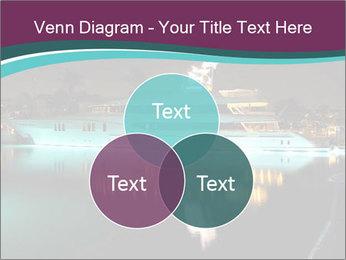 0000072389 PowerPoint Template - Slide 33