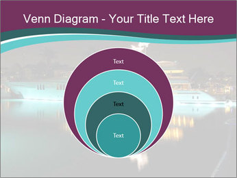 0000072389 PowerPoint Templates - Slide 34