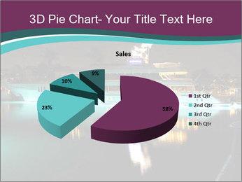 0000072389 PowerPoint Template - Slide 35