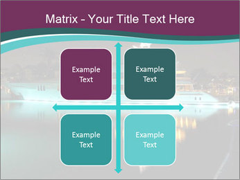0000072389 PowerPoint Templates - Slide 37