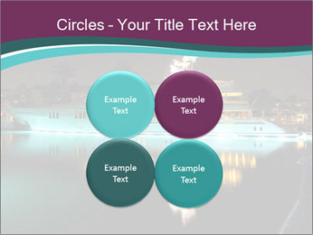 0000072389 PowerPoint Templates - Slide 38