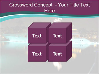 0000072389 PowerPoint Template - Slide 39