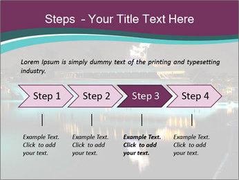 0000072389 PowerPoint Template - Slide 4