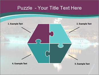 0000072389 PowerPoint Template - Slide 40