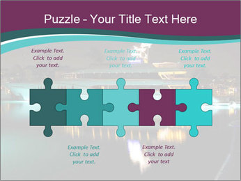 0000072389 PowerPoint Templates - Slide 41