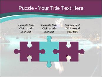 0000072389 PowerPoint Template - Slide 42
