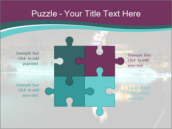 0000072389 PowerPoint Templates - Slide 43
