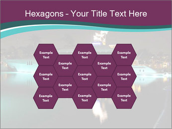 0000072389 PowerPoint Templates - Slide 44