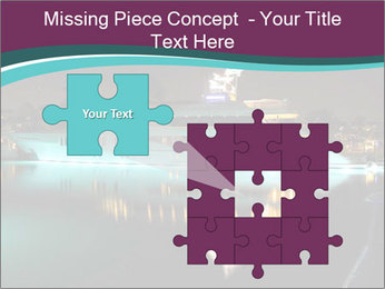 0000072389 PowerPoint Templates - Slide 45
