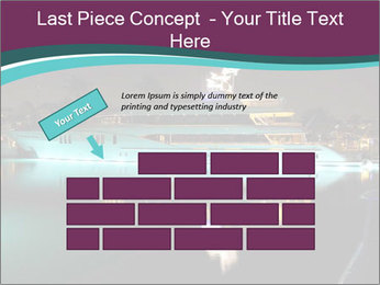 0000072389 PowerPoint Templates - Slide 46