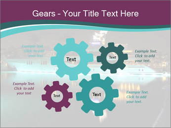 0000072389 PowerPoint Templates - Slide 47