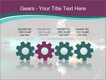 0000072389 PowerPoint Templates - Slide 48
