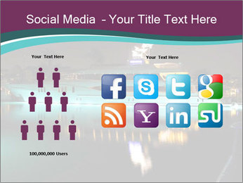 0000072389 PowerPoint Templates - Slide 5