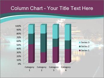 0000072389 PowerPoint Template - Slide 50
