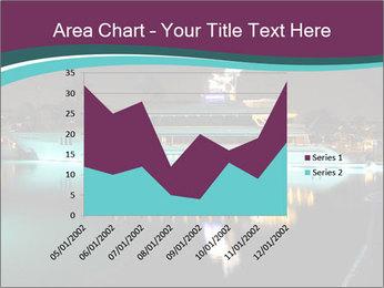 0000072389 PowerPoint Template - Slide 53