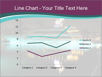 0000072389 PowerPoint Template - Slide 54