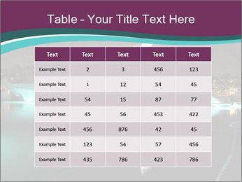 0000072389 PowerPoint Template - Slide 55
