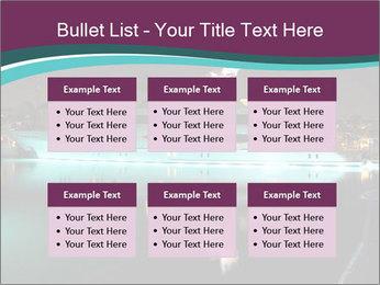 0000072389 PowerPoint Template - Slide 56