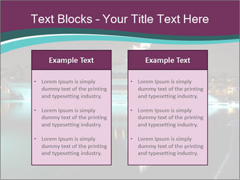 0000072389 PowerPoint Templates - Slide 57