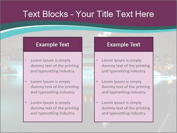 0000072389 PowerPoint Template - Slide 57