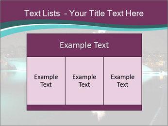 0000072389 PowerPoint Template - Slide 59