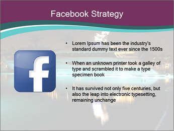 0000072389 PowerPoint Templates - Slide 6
