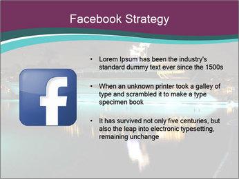0000072389 PowerPoint Template - Slide 6