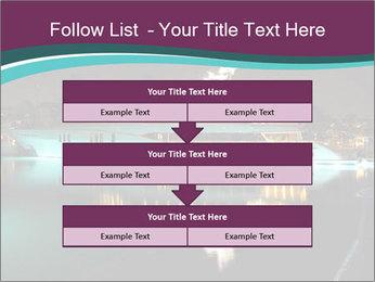 0000072389 PowerPoint Template - Slide 60