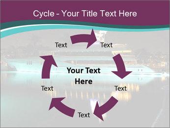 0000072389 PowerPoint Template - Slide 62
