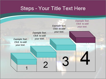 0000072389 PowerPoint Templates - Slide 64