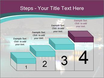 0000072389 PowerPoint Template - Slide 64