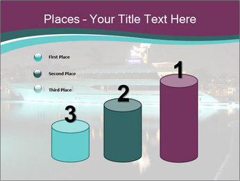 0000072389 PowerPoint Templates - Slide 65