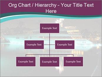 0000072389 PowerPoint Template - Slide 66