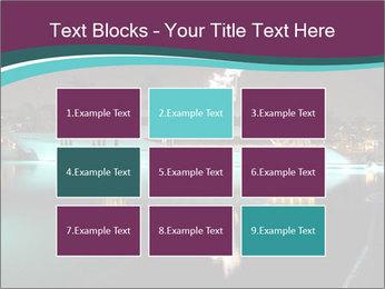 0000072389 PowerPoint Template - Slide 68