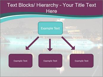 0000072389 PowerPoint Template - Slide 69