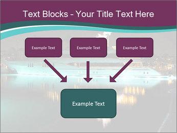 0000072389 PowerPoint Template - Slide 70
