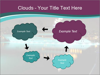 0000072389 PowerPoint Templates - Slide 72