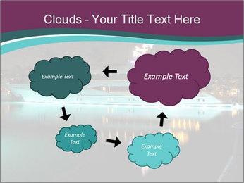 0000072389 PowerPoint Template - Slide 72