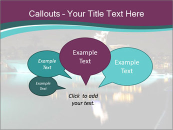 0000072389 PowerPoint Templates - Slide 73