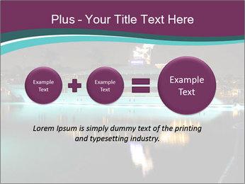 0000072389 PowerPoint Template - Slide 75