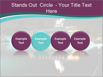 0000072389 PowerPoint Templates - Slide 76