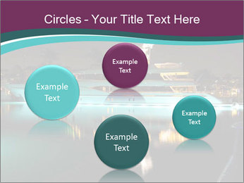 0000072389 PowerPoint Templates - Slide 77