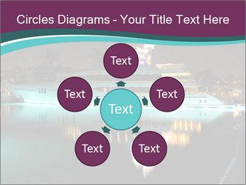 0000072389 PowerPoint Template - Slide 78